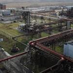 В Алтайском крае реализуется план первоочередных мероприятий по обеспечению устойчивого развития экономики и социальной стабильности