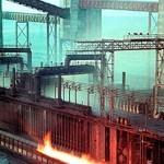 Правление Союза Промышленников прошло на ОАО «Алтай-Кокс»
