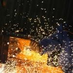 ЗАО «Рубцовский завод запасных частей» внедряет итальянские стандарты производства