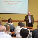 Маркетолог-практик, который увеличил продажи Xerox в России в 4 раза, поделится своим опытом