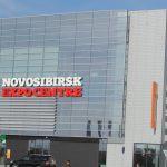 20-22 июня в г. Новосибирске в рамках Международного форума технологического развития «Технопром-2017» пройдет XI Сибирская Венчурная Ярмарка.