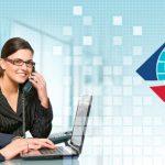 «Губернаторская программа подготовки профессиональных кадров для сферы малого и среднего предпринимательства Алтайского края в 2016-2020 годах»