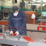 Компания Бийский завод стеклопластиков подтвердила огнестойкость своей продукции
