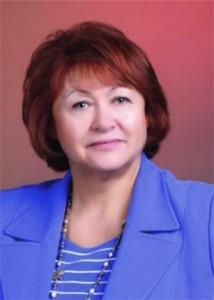 Члены Правления Союза промышленников Алтайского края