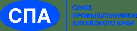 Союз промышленников Алтайского края