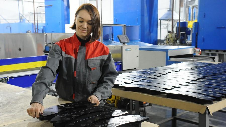 Поздравляем победителей конкурса «Лучшее промышленное предприятие Алтайского края»