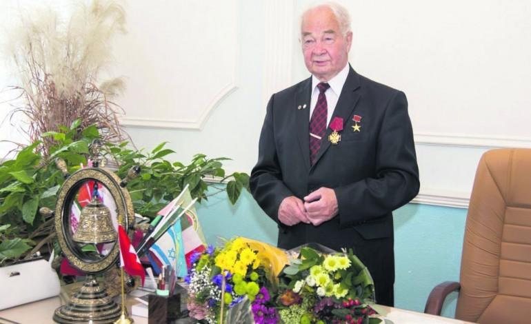 Алтайские промышленники – лауреаты престижных краевых премий