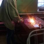 Алтайский политехнический техникум