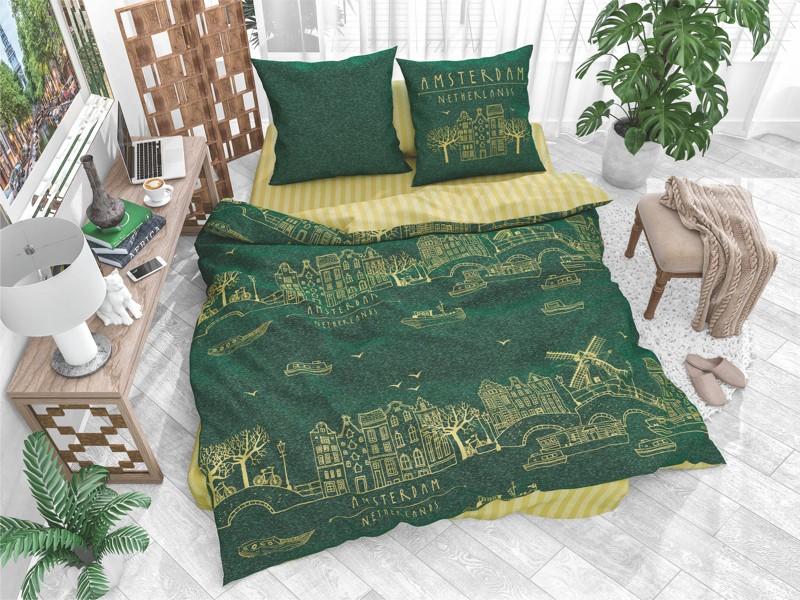 Свит- Текстиль