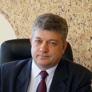 МУТП города Рубцовска