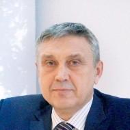 Админисстрация Тальменского района Алтайского края