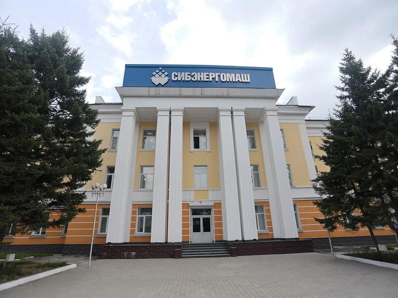 Виктор Мещеряков: Вклад Алтайского края в Победу был огромен