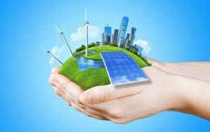 VII Конференция «Энергосбережение и энергоресурсоэффективность»