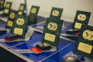 Региональный конкурс качества «Лучший алтайский товар года» и «Лучшая услуга года».