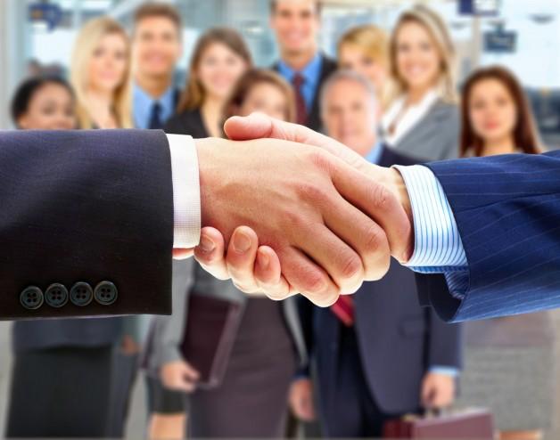 Промышленные и энергетические компании Алтайского края расширяют сотрудничество с германскими партнерами