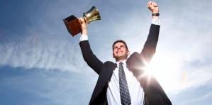 В Алтайском крае стартует ежегодный краевой конкурс «Лучший предприниматель года»