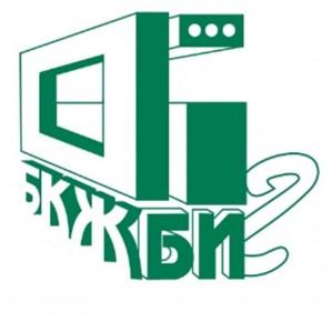 АО «СЗ «БКЖБИ-2» предложения от 24.10.2019