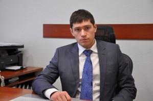 5 лет побед Барнаульского завода АТИ