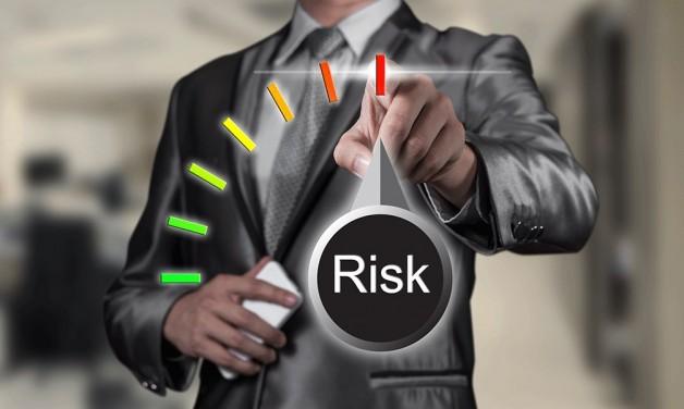 Вебинар   «Оценка профессиональных рисков» 27 ноября 2019г