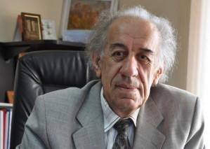 Евгений Ганеман: «Продукция алтайских промышленников востребована, и эти позиции надо закреплять!»