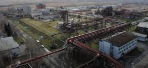 «Алтай-Кокс» продолжает повышать энергоэффективность производства