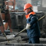 С 1 января 2014 года вступил в силу федеральный закон «О внесении изменений в отдельные законодательные акты Российской Федерации в связи с принятием федерального закона «О специальной оценке условий труда».