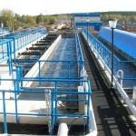 Внесены изменения в Федеральный закон «О водоснабжении и водоотведении»