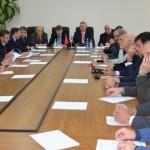 Столыпинская конференция в Алтайском крае: На форуме обсудят вопросы градостроительства