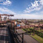 Алтай-Кокс признан самым производительным предприятием Алтайского края