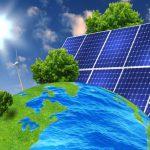 17 апреля с.г. в Москве состоится Конференция «Энергетика будущего: новый взгляд на технологии, меняющие мир», которая проводится в рамках 26-й Международной выставки «Электро-2017».