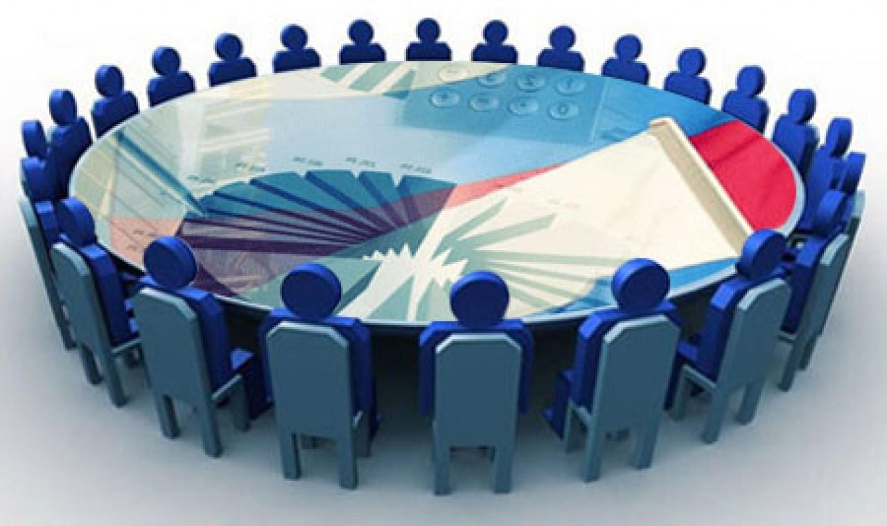 О проведении совещания по вопросу сертификации поднадзорной продукции, предназначенной на экспорт