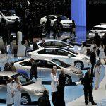 Международная выставка автомобилей и аксессуаров приглашает к сотрудничеству