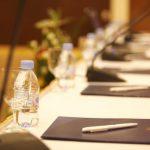 Всероссийская научная конференция «Создание саморазвивающегося макрорегиона на основе хозяйственной агломерации»