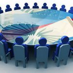Cеминар «Эффективный технопарк: меры поддержки и практические решения».