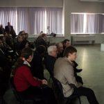 12 октября 2017 г. на заводе Алтайский завод прецизионных изделий прошло  общее собрание Союза промышленников Регионального объединения работодателей Алтайского края.