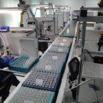 «ПО «Спецавтоматика» укрепляет сотрудничество с крупными корпорациями России: Гохран и «Сургутнефтегаз»