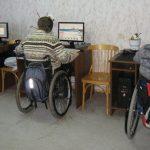 В Алтайском крае установлена квота для работодателей