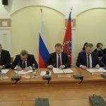 Обзор документа  «О размере минимальной заработной платы в Алтайском крае на 2019-2021 годы»
