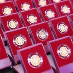 Самых успешных руководителей Алтайского края 23 апреля наградят званием «Директор года 2018».