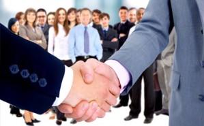 Еще три промышленных предприятия признаны социально ответственными работодателями