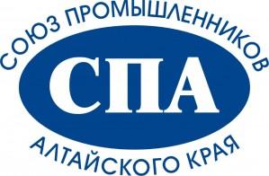 20 июля 2017 года состоялось Заседание Правления Союза промышленников Регионального объединения работодателей Алтайского края.
