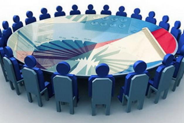 27 июля 2017 года прошел круглый стол «Национальная система профессиональных квалификаций. Региональный аспект».
