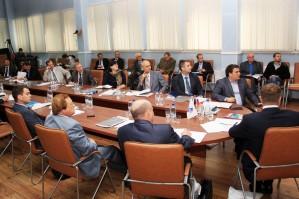 29 января 2018 года в Российском союзе промышленников и предпринимателей состоится совещание с представителями Министерства здравоохранения РФ