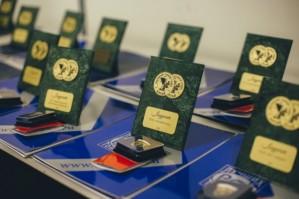 Эксперты назовут лучшие товары и услуги региона 2018 года