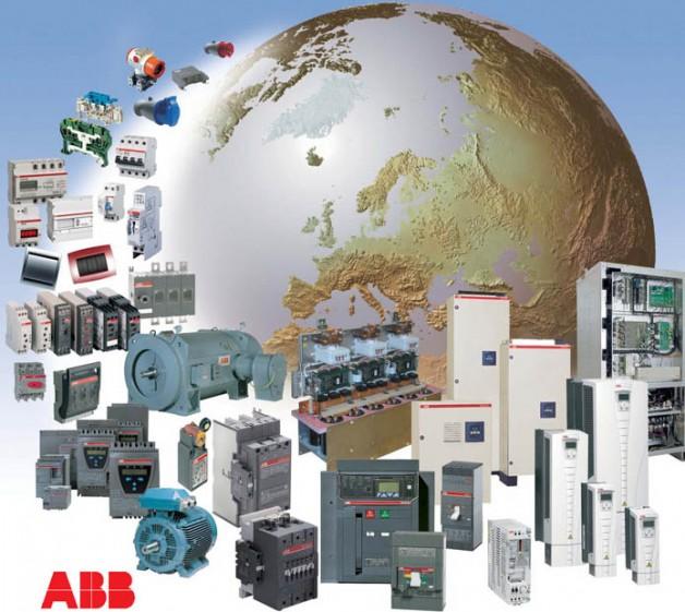 Единый каталог промышленной продукции