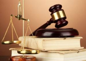 Вступил в силу Федеральный закон от 23 апреля 2018 года № 113-ФЗ «О внесении изменений в статьи 255 и 270 части второй Налогового кодекса Российской Федерации»