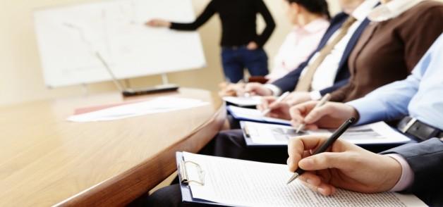 Алтайский край и АСИ до конца года начнут реализацию программы по подготовке кадров