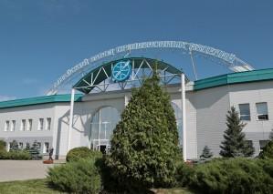 На Алтайском заводе прецизионных изделий торжественно запустили производство топливных систем нового поколения