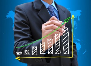 Индекс деловой среды в августе 2018 г.