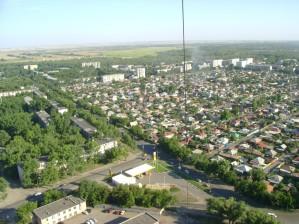 Рубцовск стал первым городом России, отнесенным к ценовой зоне теплоснабжения